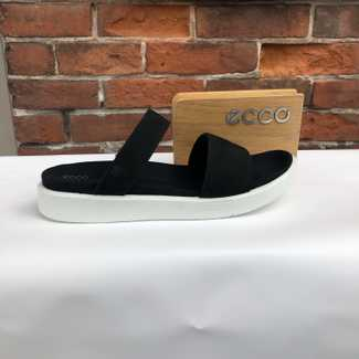 Ecco Yuma SALE Sandal
