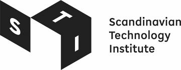 Scandinavian Technology Institute
