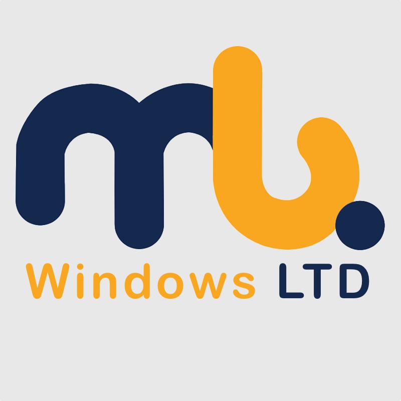 MB Windows Logo