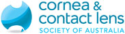 cornea & contact lens society of australia