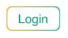 Gradient border button