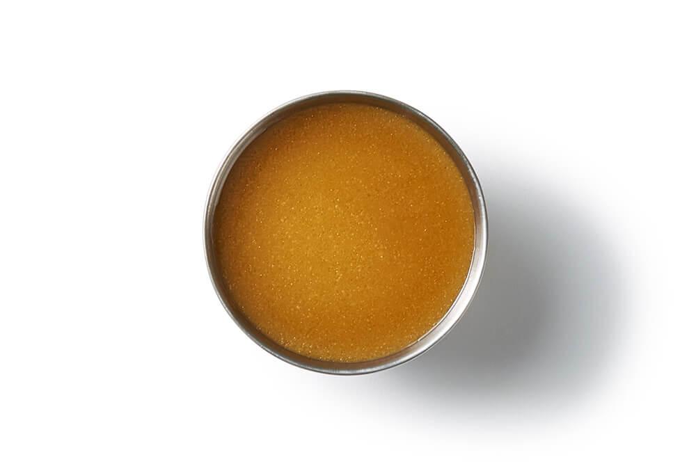 Photo of Soy-Lime Vinaigrette