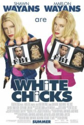 cover White Chicks