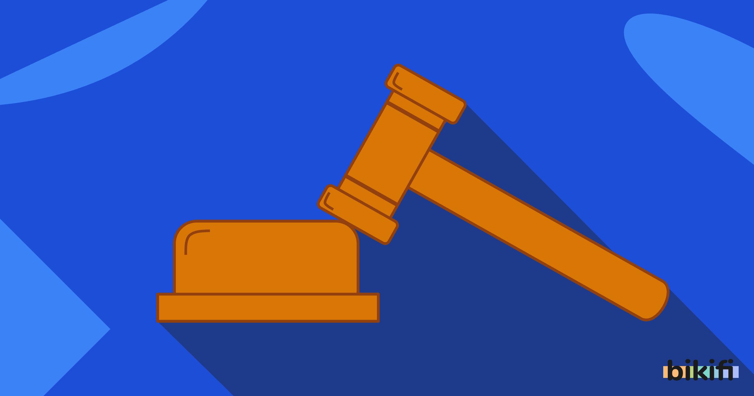Kişiler Hukuku