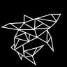 Logo: Shark Trust