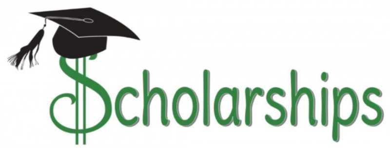 The MSTCA is Proud to Announce the McIntyre/Polizzotto Scholarships.