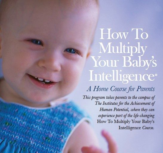 increase-your-childs-intelligence-happy-baby