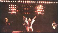 5g bob ozzy randy  blizzard of oz gig  1980.200x200