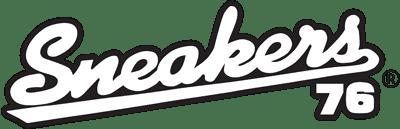 Sneakers76