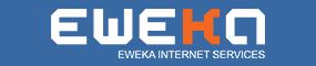 Eweka logo