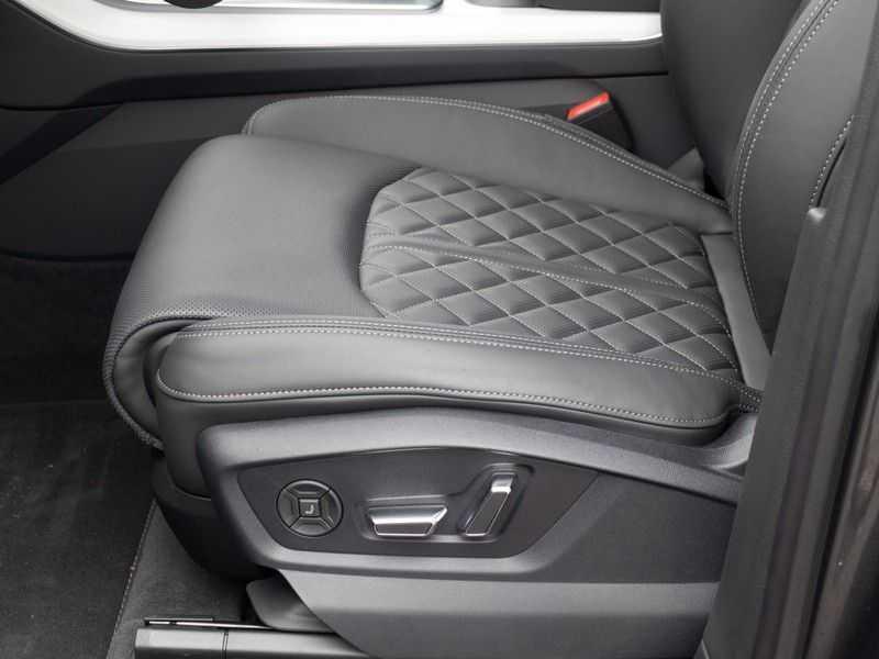 Audi Q7 60 TFSI e quattro Competition | Head Up Display | Assistentiepakket Tour/City | Pano.Dak | Stoelventilatie/Massage | S-Sportstoelen | Bose Premium Sound afbeelding 17