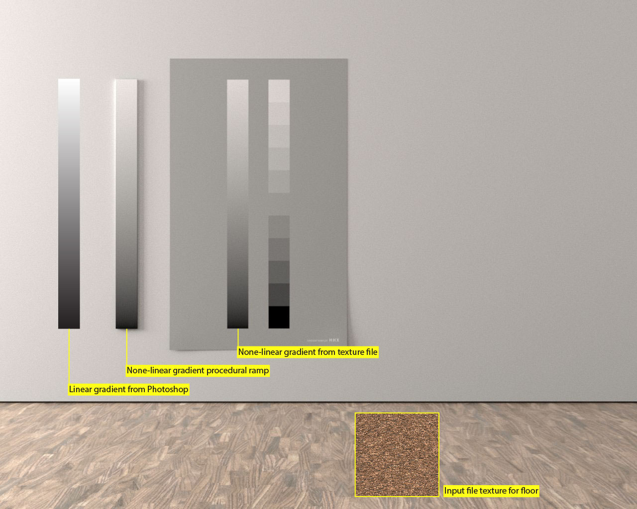 006 vray for maya linear workflow guide hanhanxue