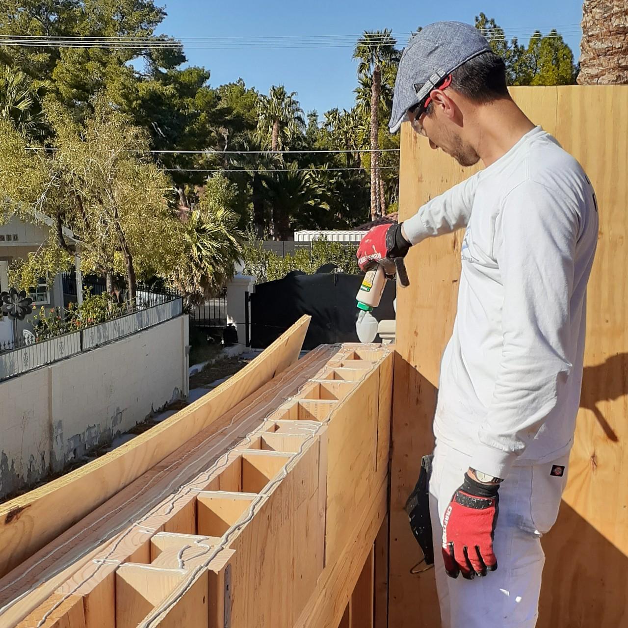 carpentry-wood-framing-second-floor-home-addition--framing-68