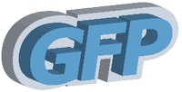 General Foam Plastics logo