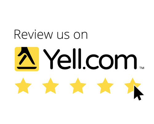customer-reviews-mc-blinds.jpg
