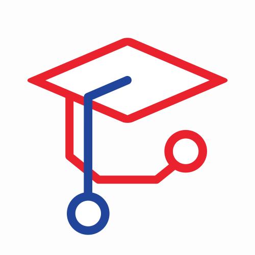 Logo DataESR