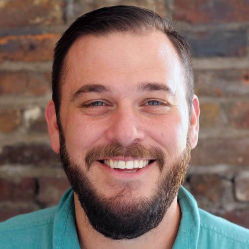 Josh Stewart - Awesome Inc U Web Developer Bootcamp