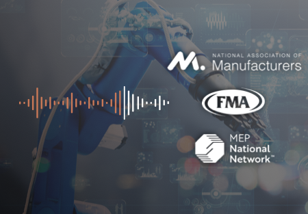 The Past, Present and Future of Manufacturing Day