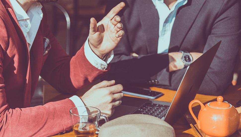 """5 sätt att vinna över """"nej-sägare"""" och skapa engagemang"""