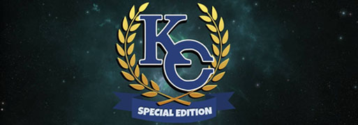 KC Special Tournament #1   YuGiOh! Duel Links Meta
