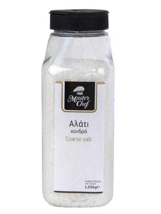 coarse-sea-salt-1kg-master-chef