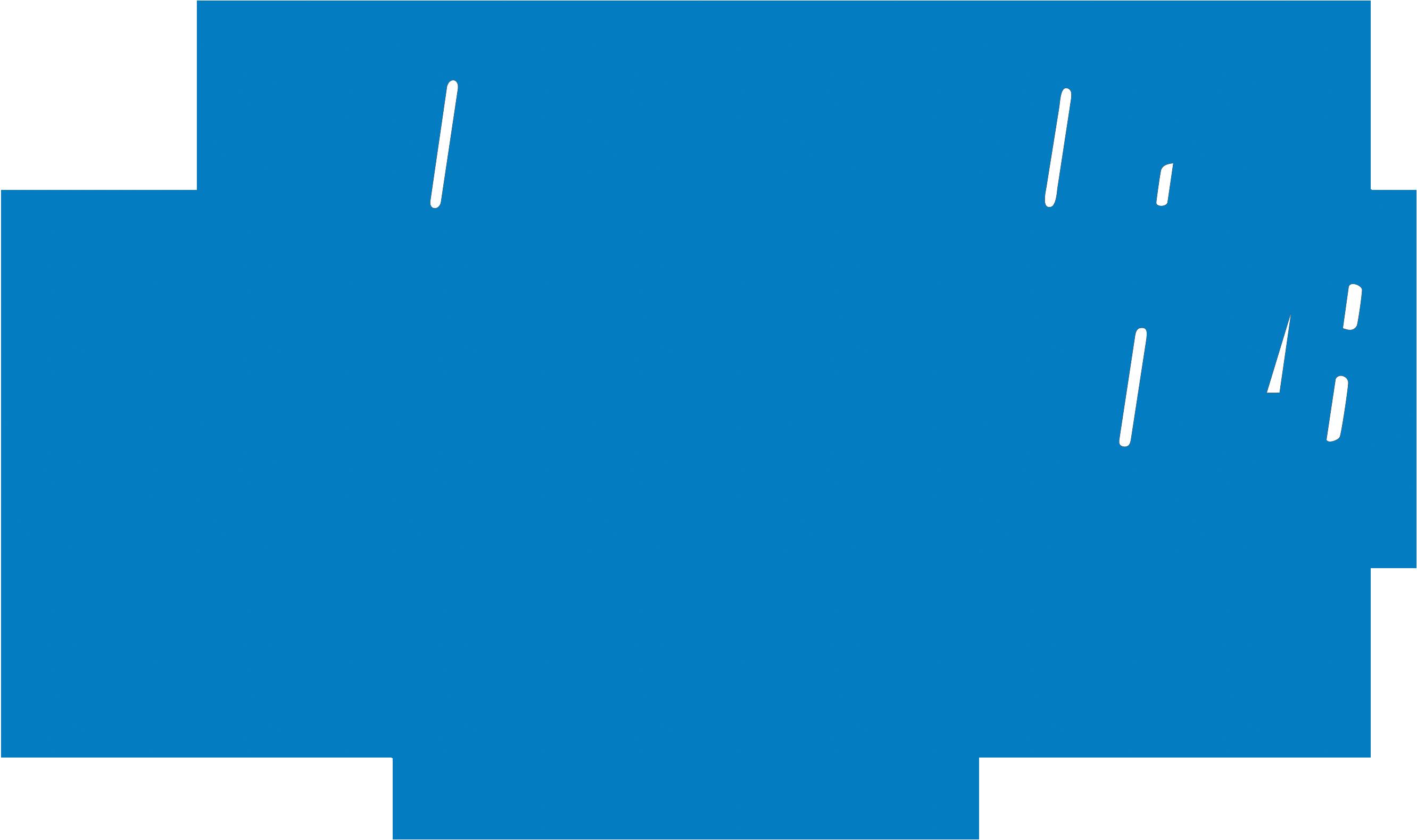 Torslanda Entrepenad Logo