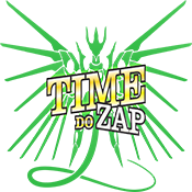 Time do Zap