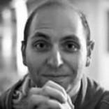Photo of Vitaly Friedman