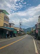 Zhushan Township, Nantou County, Taiwan, 2018