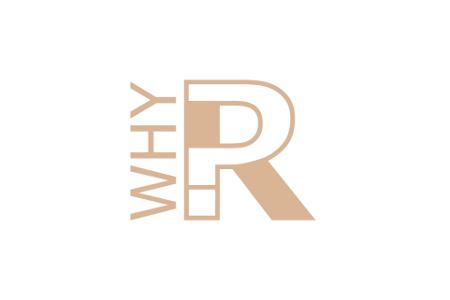 WhyR 2020