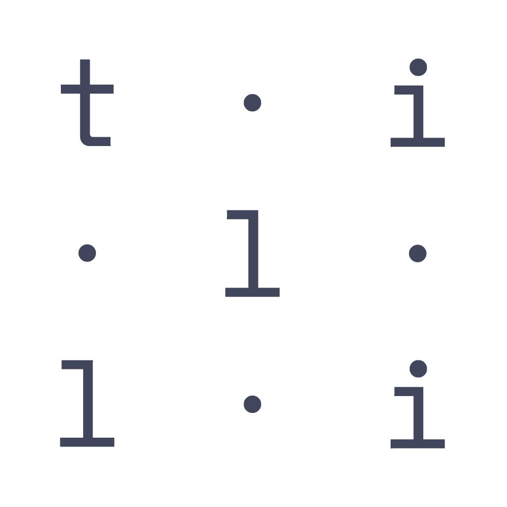 logo de tilli
