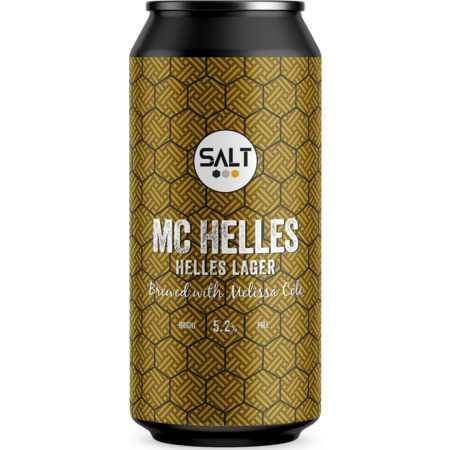 MC Helles