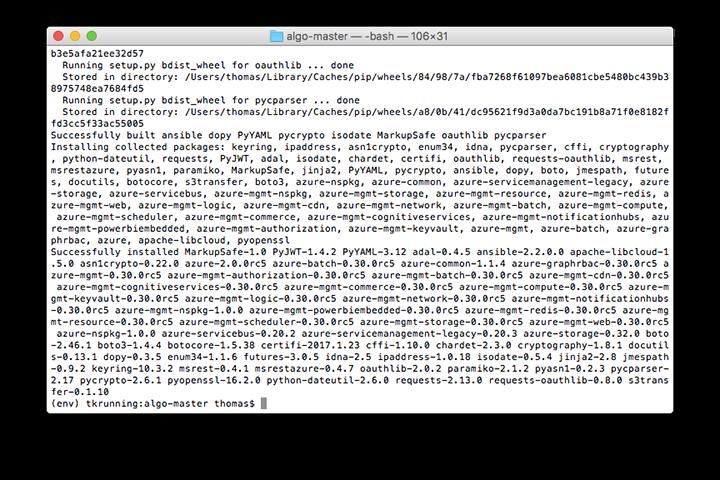 Strange Vpn Hosts Apk Free Download