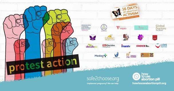 fighting-gender-based-violence-activism