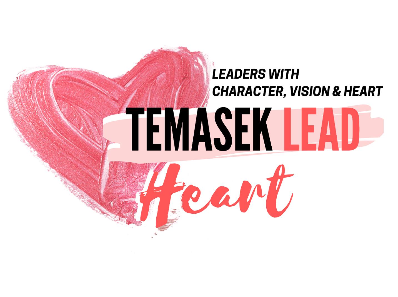 LEAD Heart