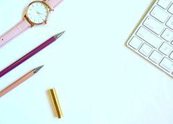 ¿Cómo organizar el tiempo para incrementar la productividad? - Featured image