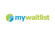 MyWaitlist