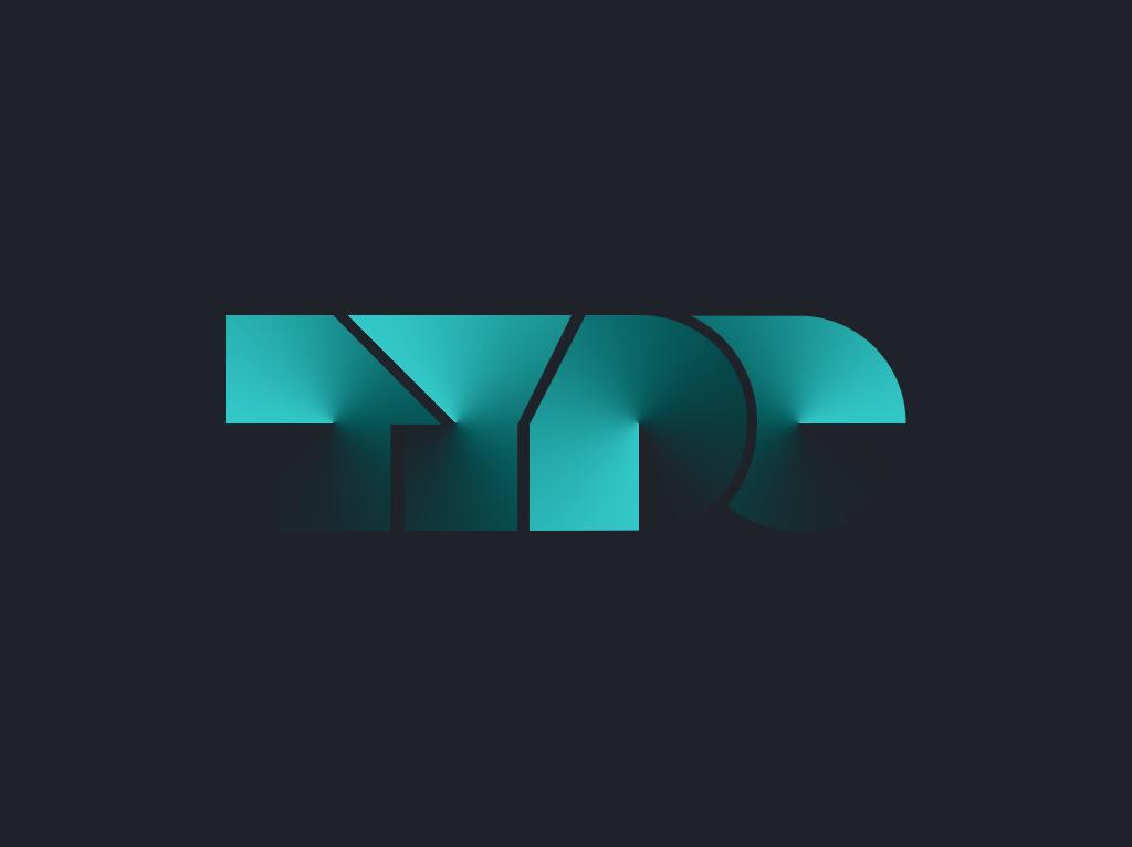 typedsgn log