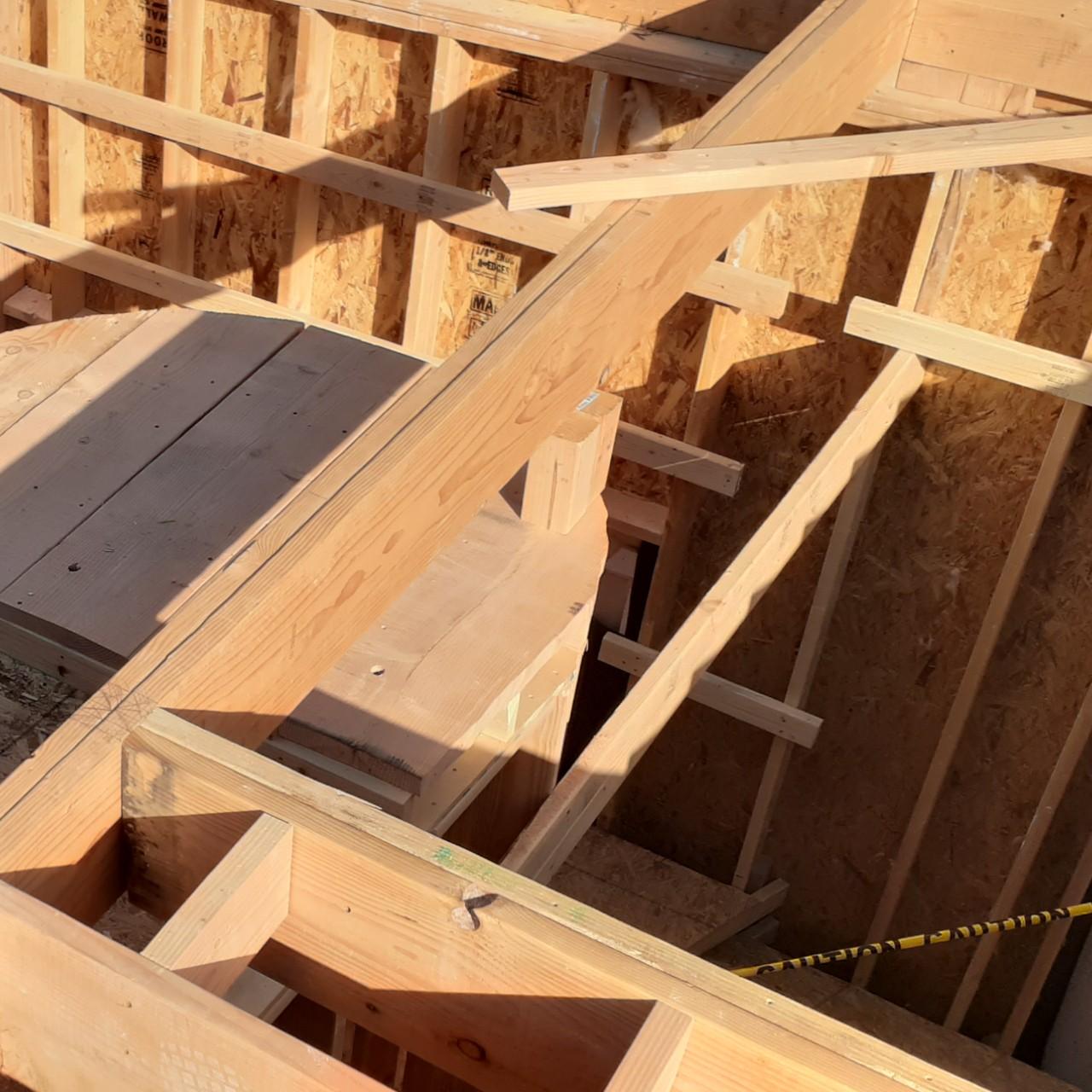 carpentry-wood-framing-second-floor-home-addition--framing-59