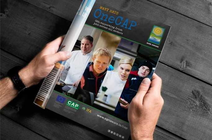 Agri Aware CAP 2019 Case Study