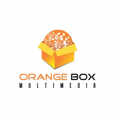 Orange Box Multimedia
