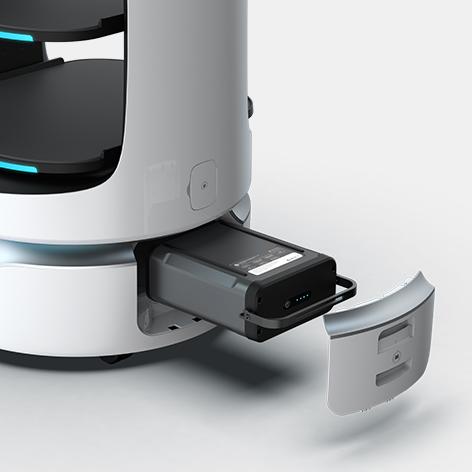 3D Omnidirectional Obstacle Avoidance