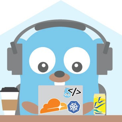 [Go #2] Bắt đầu với ngôn ngữ lập trình Go