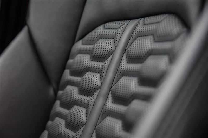 Audi RS6 DYNAMIC PLUS+CARBON+B&0 ADV.+ALC.HEMEL NP.254K afbeelding 19