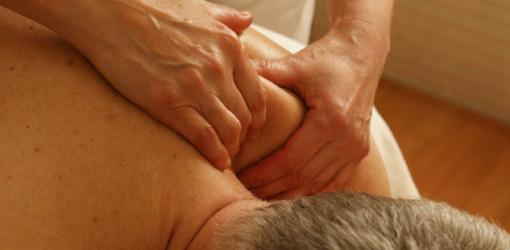 Featured image for: Massage Therapies