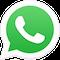 Whatsapp'tan bize yazın
