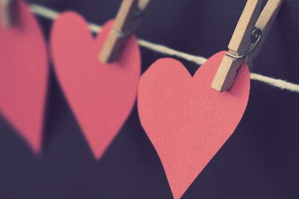 Romance 3066366 1280