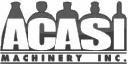 Acasi Machinery