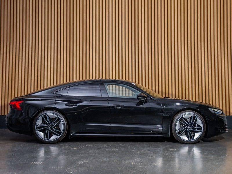 """Audi e-tron GT B&O,21"""",LASER,SPORSTOELEN afbeelding 3"""
