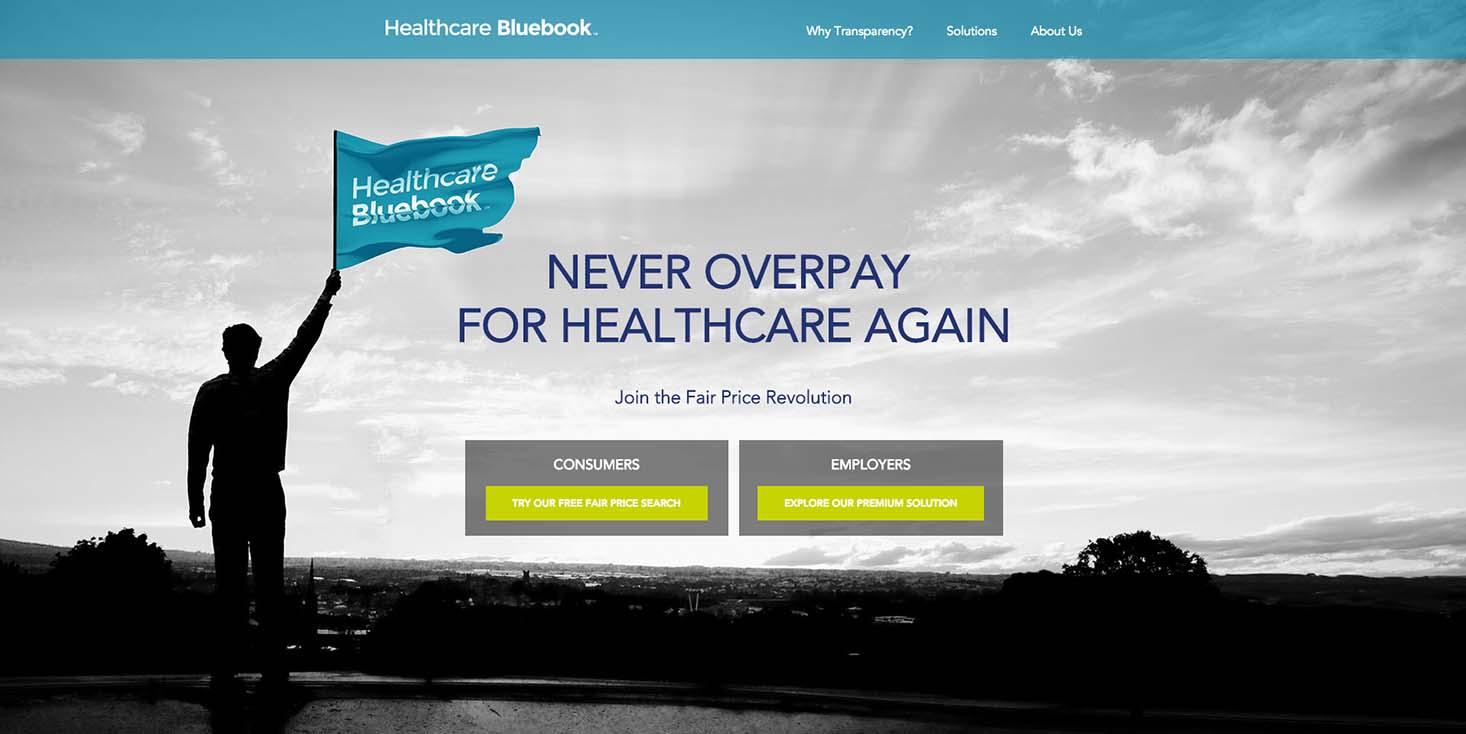 HCBB Homepage